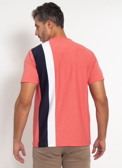 camiseta-aleatory-masculina-listrada-force-laranja-modelo-2-