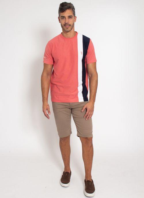 camiseta-aleatory-masculina-listrada-force-laranja-modelo-3-