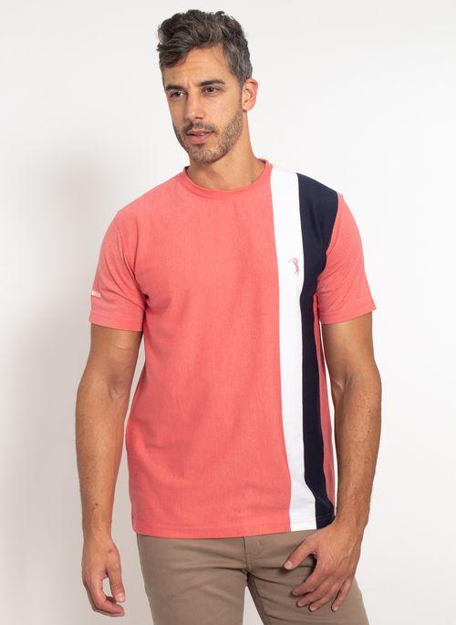 camiseta-aleatory-masculina-listrada-force-laranja-modelo-4-