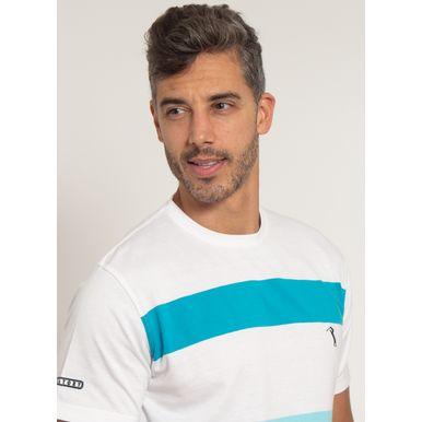 camiseta-aleatory-masculina-listrada-true-branca-modelo-1-