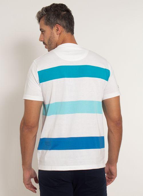 camiseta-aleatory-masculina-listrada-true-branca-modelo-2-
