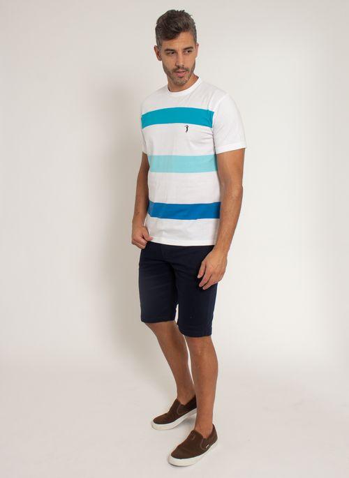 camiseta-aleatory-masculina-listrada-true-branca-modelo-3-