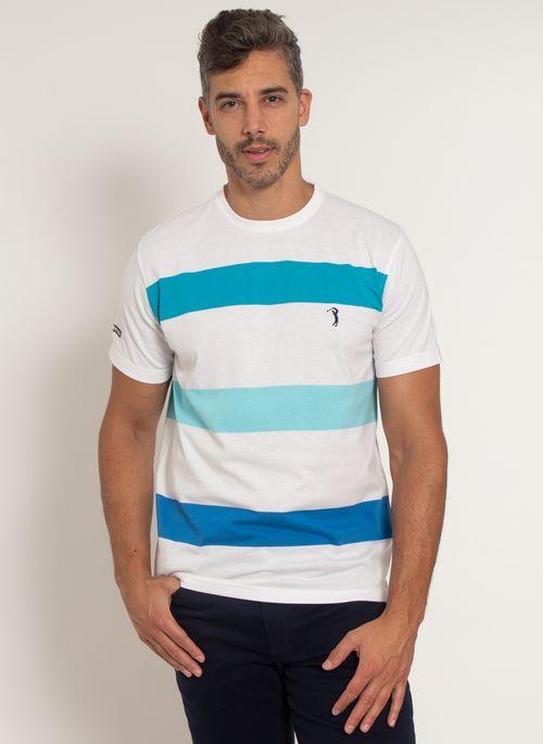 camiseta-aleatory-masculina-listrada-true-branca-modelo-4-