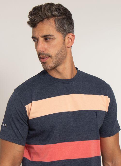 camiseta-aleatory-masculina-listrada-true-marinho-modelo-1-