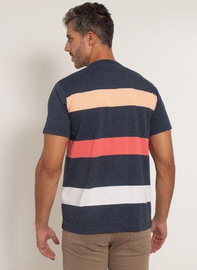 camiseta-aleatory-masculina-listrada-true-marinho-modelo-2-
