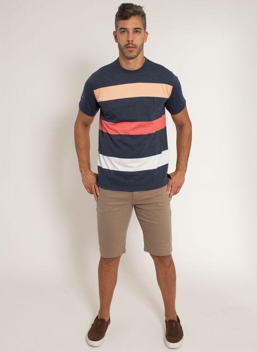 camiseta-aleatory-masculina-listrada-true-marinho-modelo-3-