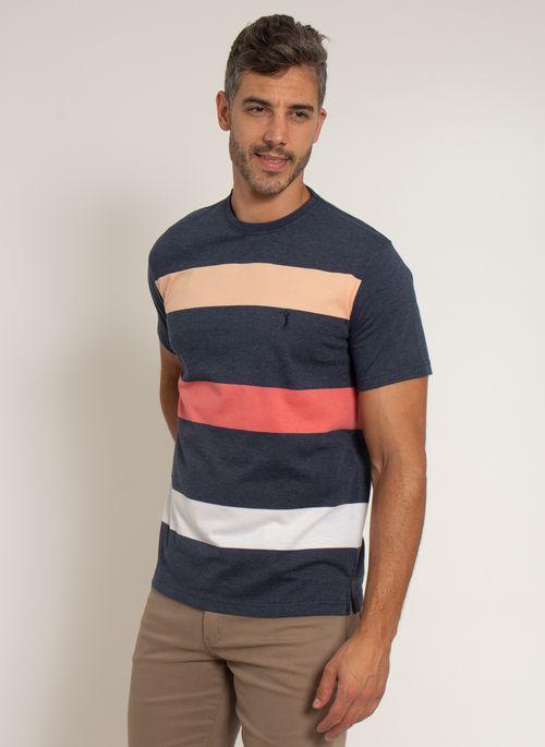 camiseta-aleatory-masculina-listrada-true-marinho-modelo-4-