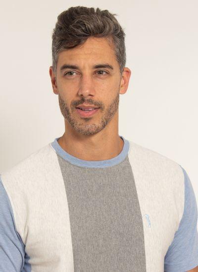 camiseta-aleatory-masculina-listrada-right-cinza-modelo-1-