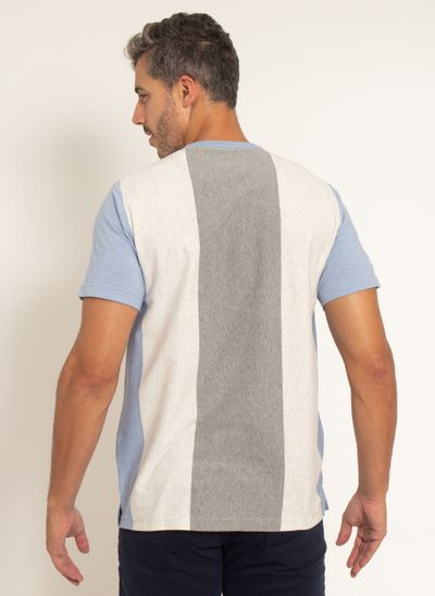 camiseta-aleatory-masculina-listrada-right-cinza-modelo-2-