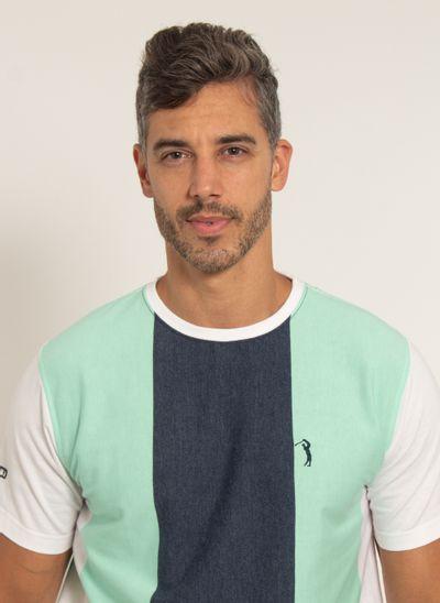 camiseta-aleatory-masculina-listrada-right-marinho-modelo-1-