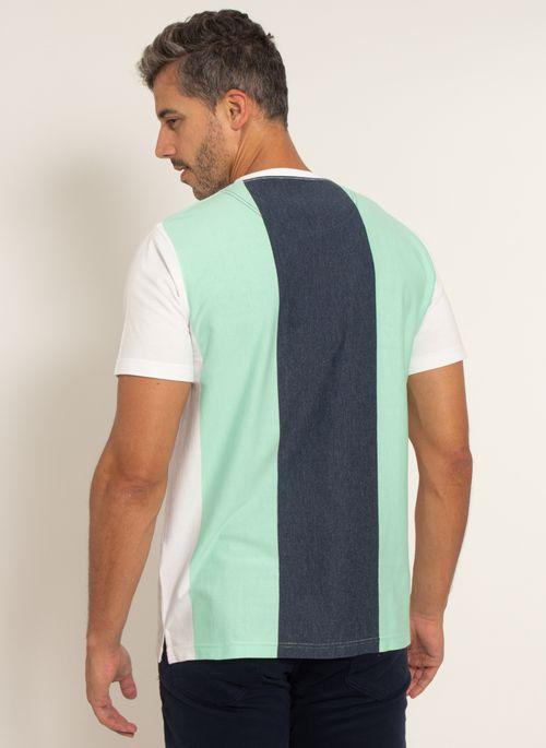 camiseta-aleatory-masculina-listrada-right-marinho-modelo-2-