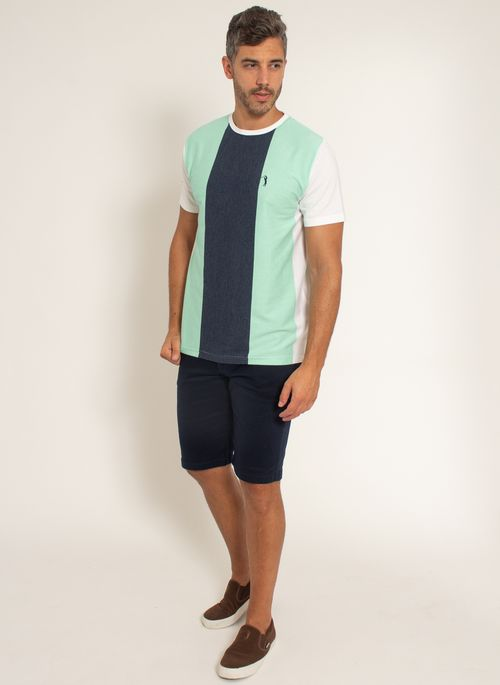 camiseta-aleatory-masculina-listrada-right-marinho-modelo-3-