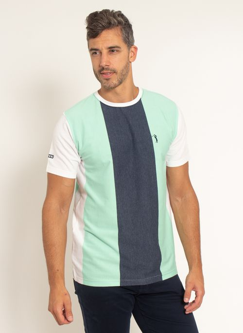 camiseta-aleatory-masculina-listrada-right-marinho-modelo-4-