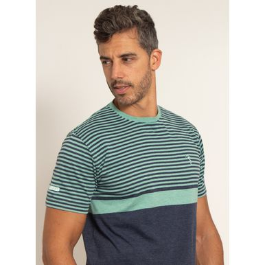 camiseta-aleatory-masculina-listrada-like-verde-modelo-1-