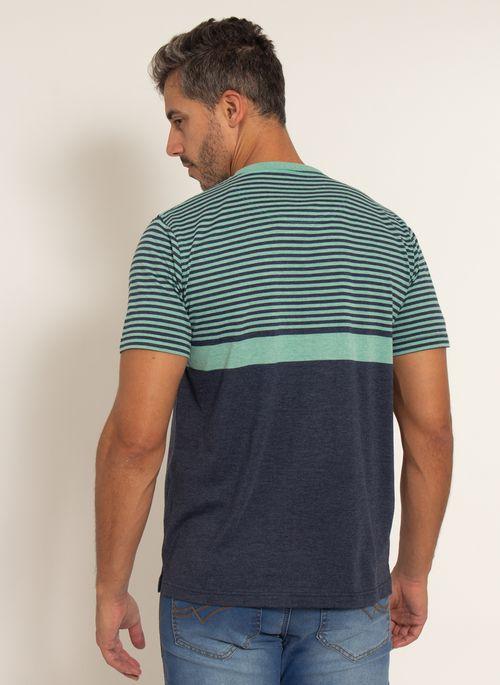 camiseta-aleatory-masculina-listrada-like-verde-modelo-2-