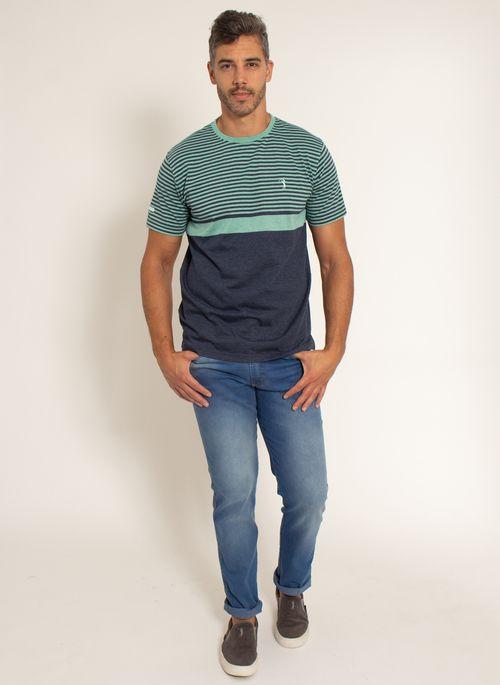 camiseta-aleatory-masculina-listrada-like-verde-modelo-3-