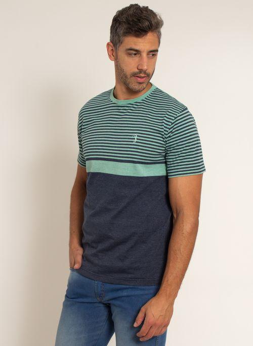 camiseta-aleatory-masculina-listrada-like-verde-modelo-4-