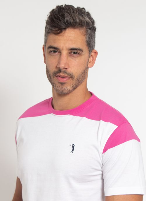 camiseta-aleatory-masculina-listrada-joe-branca-modelo-1-