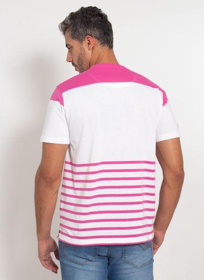 camiseta-aleatory-masculina-listrada-joe-branca-modelo-2-