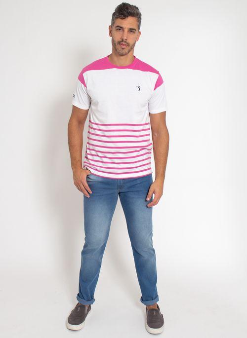 camiseta-aleatory-masculina-listrada-joe-branca-modelo-3-