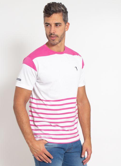 camiseta-aleatory-masculina-listrada-joe-branca-modelo-4-