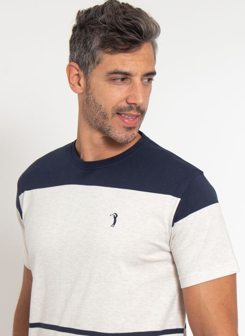 camiseta-aleatory-masculina-listrada-joe-bege-modelo-1-