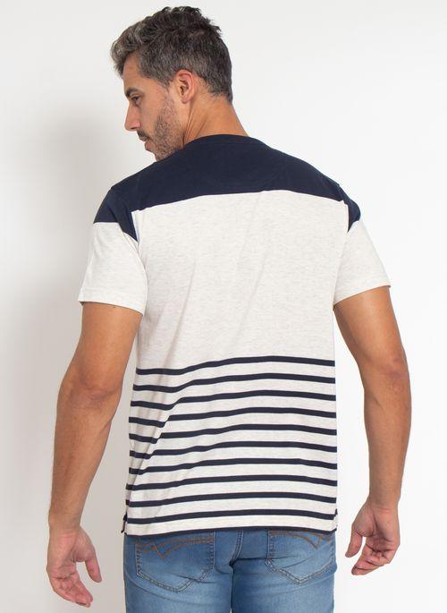 camiseta-aleatory-masculina-listrada-joe-bege-modelo-2-