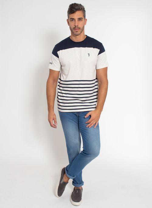 camiseta-aleatory-masculina-listrada-joe-bege-modelo-3-