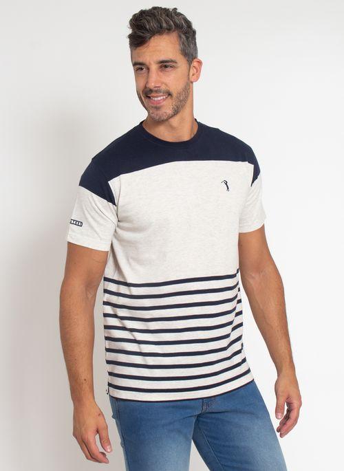 camiseta-aleatory-masculina-listrada-joe-bege-modelo-4-