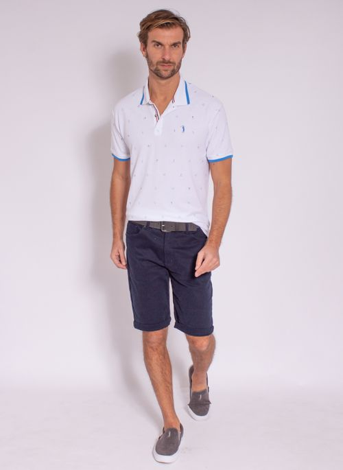 camisa-polo-aleatory-masculina-mini-print-trident-branco-modelo-3-