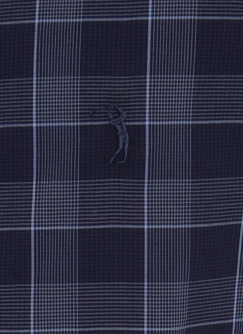 camisa-aleatory-masculina-xadrez-tech-strech-robust-marinho-modelo-5-