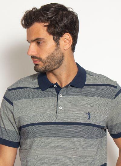 camisa-polo-aleatory-masculina-listrada-road-marinho-modelo-1-