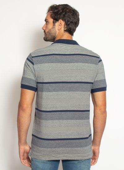 camisa-polo-aleatory-masculina-listrada-road-marinho-modelo-2-