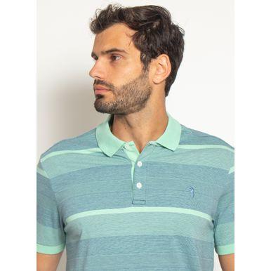 camisa-polo-aleatory-masculina-listrada-road-verde-modelo-1-