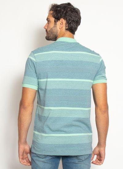 camisa-polo-aleatory-masculina-listrada-road-verde-modelo-2-