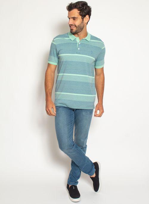 camisa-polo-aleatory-masculina-listrada-road-verde-modelo-3-