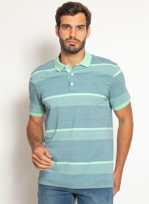 camisa-polo-aleatory-masculina-listrada-road-verde-modelo-4-