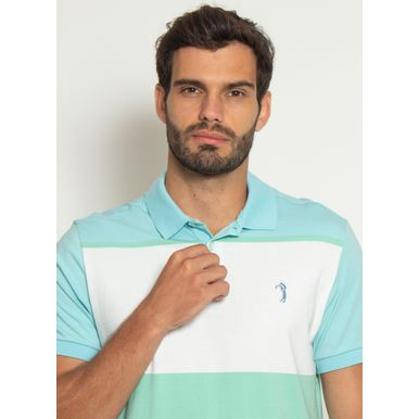 camisa-polo-aleatory-masculina-listrada-firts-branca-modelo-1-
