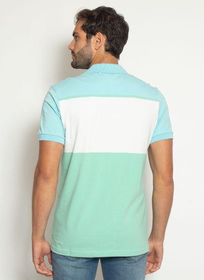 camisa-polo-aleatory-masculina-listrada-firts-branca-modelo-2-