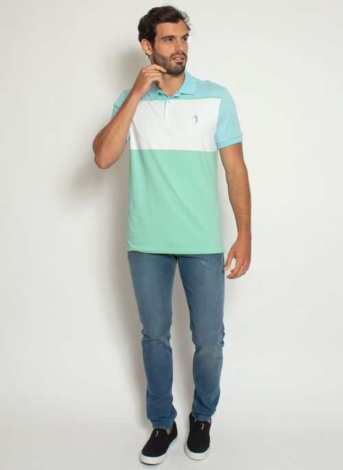camisa-polo-aleatory-masculina-listrada-firts-branca-modelo-3-