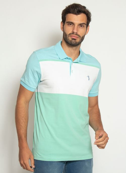 camisa-polo-aleatory-masculina-listrada-firts-branca-modelo-4-