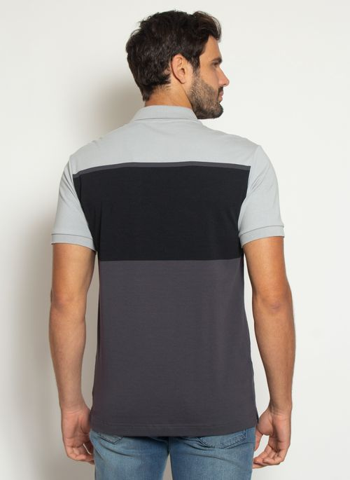 camisa-polo-aleatory-masculina-listrada-firts-preta-modelo-2-