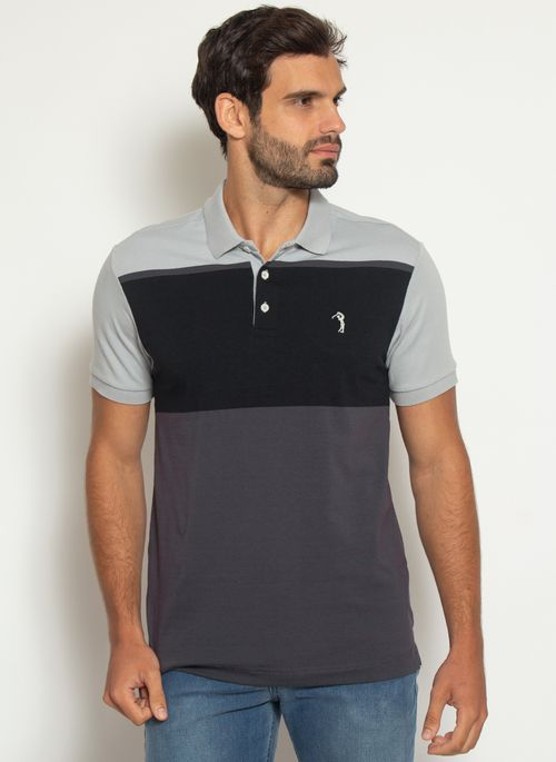 camisa-polo-aleatory-masculina-listrada-firts-preta-modelo-4-