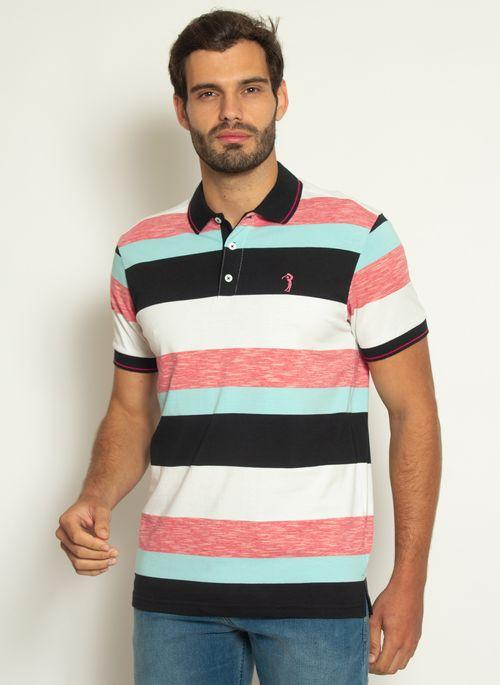 camisa-polo-aleatory-masculina-listrada-pop-vermelho-modelo-4-
