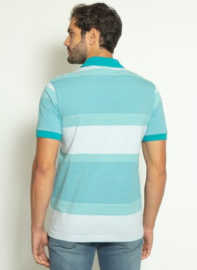 camisa-polo-aleatory-masculina-listrada-time-azul-modelo-2-