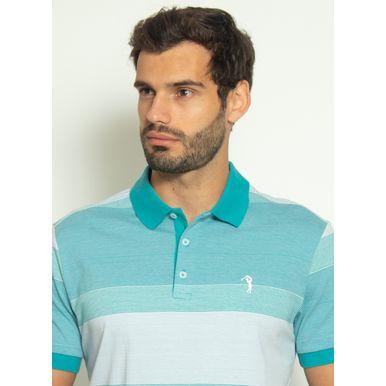 camisa-polo-aleatory-masculina-listrada-time-azul-modelo-1-