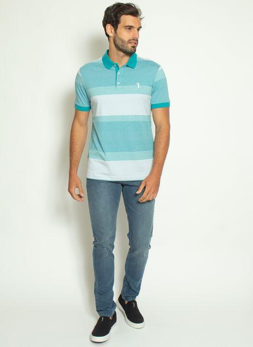 camisa-polo-aleatory-masculina-listrada-time-azul-modelo-3-