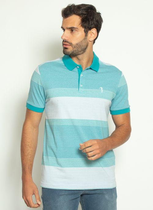 camisa-polo-aleatory-masculina-listrada-time-azul-modelo-4-
