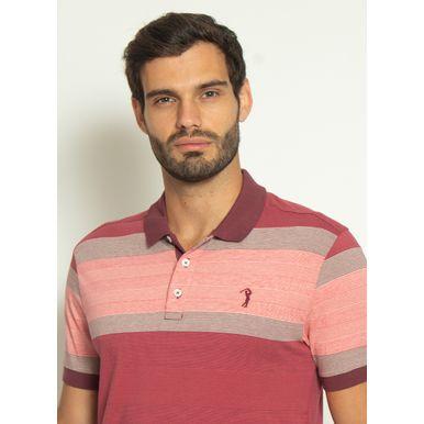 camisa-polo-aleatory-masculina-listrada-time-vermelho-modelo-1-