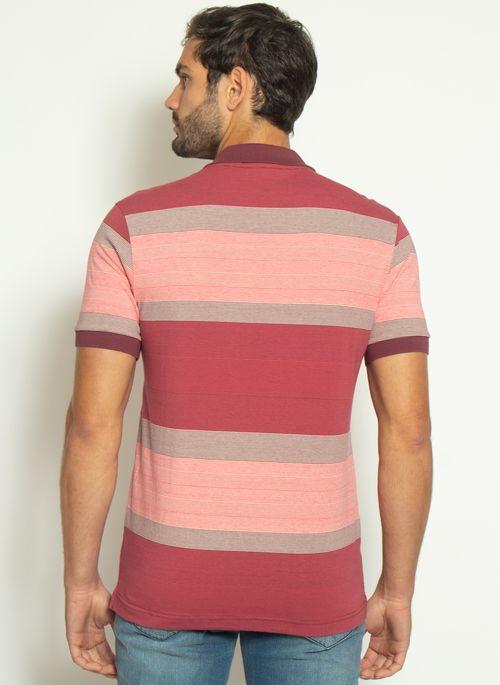 camisa-polo-aleatory-masculina-listrada-time-vermelho-modelo-2-